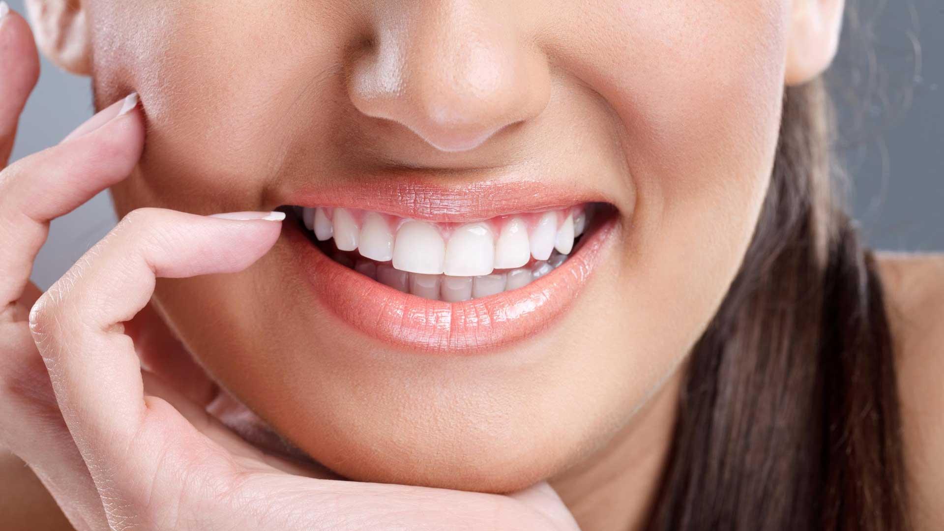 Ogden orthodontic aligner dentist near me