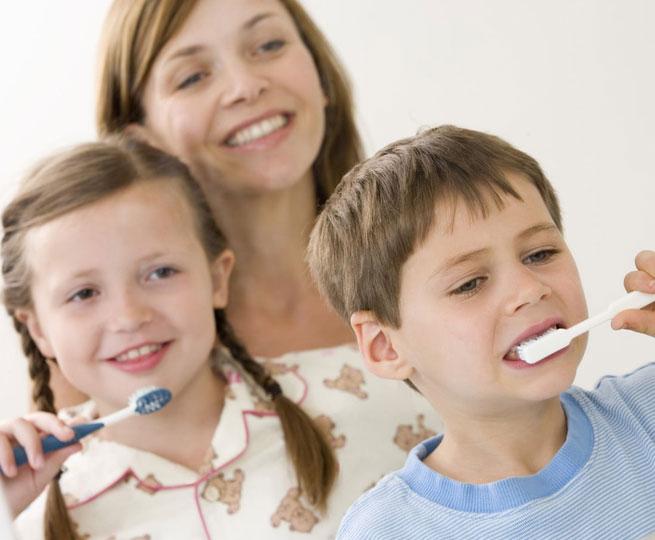 dentist-south-ogden-nearby