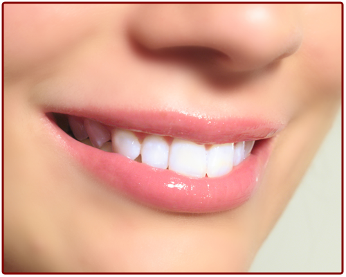 Teeth Whitening | Ogden Dentist